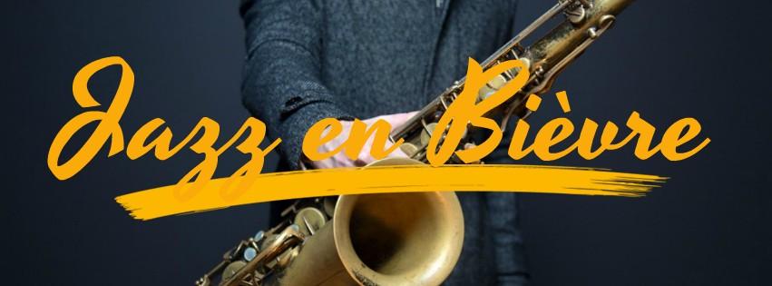 Jazz en Bièvre